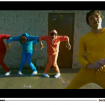 Neues Video: OK Go – End Love