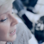 Neues Video: Robyn mit Hang With Me