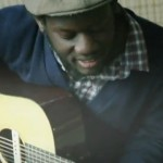 Michael Kiwanuka – Tell Me A Tale (Berlin Trip Video)
