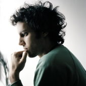 Four Tet: Mix für Diplo & Friends