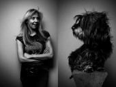 Portraitbilder: Your Pet and You